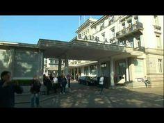 Fraja tv: زلزال يضرب الفيفا