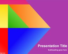 Powerpoint template engineering ppt background for civil colors vitro powerpoint template is a free vitro design template for powerpoint presentations with shiny colors and diagonal geometry shapes toneelgroepblik