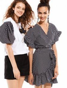 LAKBI :: интернет-магазин модной женской одежды