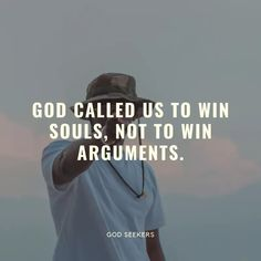 New Quotes, Quotes About God, Great Quotes, Life Quotes, Inspirational Quotes, Random Quotes, Christian Encouragement, Words Of Encouragement, Salvation Quotes