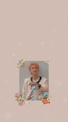Joshua Seventeen, Seventeen Album, Carat Seventeen, Seventeen Wallpaper Kpop, Seventeen Wallpapers, Joshua Hong, Adore U, Pop Bands, Aesthetic Wallpapers