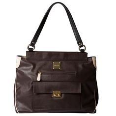 Dominique - Prima: ($44.95) Dominique features timeless styling and go-anywhere colors. http://nataliesmith.miche.com