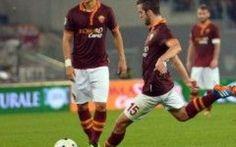 La Roma batte anche il Napoli e allunga in classifica. 2 a 0 e imbattibilità mantenuta. Le pagelle #roma # #napoli # #serie #a # #pagelle