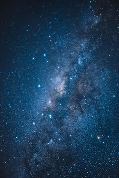 "drxgonfly: ""The Milky Way Galaxy (by ctanner999) """