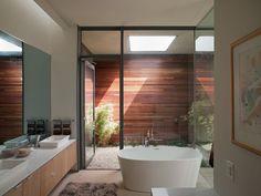http://st.houzz.com/fimgs/1c21a4010eb441b6_1624-w660-h495-b0-p0--modern-bedroom.jpg