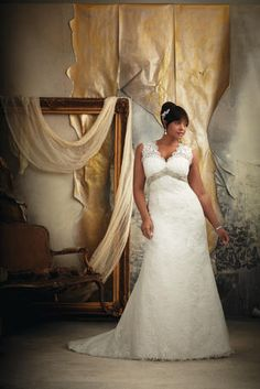 Style# B1283 Visit Vera's House of Bridal in Madison, Wisconsin to try on this and similar dresses today! For specific dresses please call ahead, as our inventory changes daily!