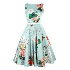 Vintage Dresses For Women - Vintage Style Prom Dresses & Vintage Cocktail Dresses Fashion Sale Online | TwinkleDeals.com
