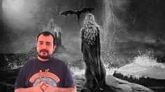 Game of Thrones - Curiosities Season 3