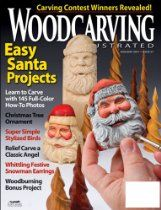 wood carving catalogs