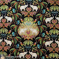 @Regrann #wonderfulcoloring from @robdany.matos - Como não amar fundo preto? Livro: Selva Mágica - Johanna Basford. #arte_e_colorir #beautifulcoloring #boracolorirtop #colorindolivrostop #colorindoterapia #coloring_secrets #desenhoscolorir #fangcolourfulworld #jardimsecretofans #jardineirasdelaço #johanna_basford #magicaljunglebooks #majesticcoloring #adultcoloringforum #papelcomcor #prazeremcolorir #selvamagicaoficial  #topcoloridos #jardimsecreto #johannabasford #secretgarden #bayan_b...