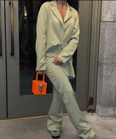 Cute Swag Outfits, Dressy Outfits, Stylish Outfits, Fall Outfits, Casual Trends, Casual Chic, Mode Streetwear, Streetwear Fashion, Womens Fashion Sneakers