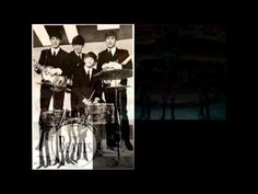 The Beatles Rhetorical/literary Devices - I should make something like this. . .