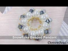 DoreenBeads - YouTube