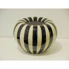 Hedwig Bollhagen Fayence-Keramik