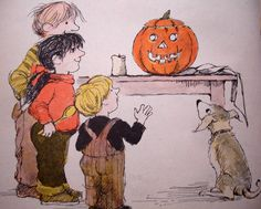 its halloween jack prelutsky illustrated by marylin hafner