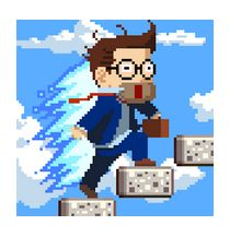 Infinite Stairs Mod Apk V1.2.5 Unlimited Money