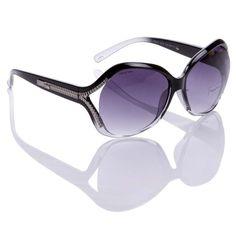 Mayhem Women's #Sunglasses