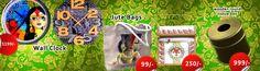 Biharhaat ! Bihar first online shopping website handicrafts , Madhubani Paintings , Art and Crafts, Photo Gifts , women suit Piece, Saree, stole , Kurta Pyazam, Fragrances < candles