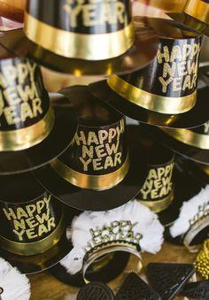 New Years Eve Wedding?