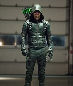 Green Arrow Cosplay Costume Oliver Queen Men Fantasy Adult Superhero Jacket Suit Clothing Man Halloween Costumes Leather Outfit >>Click-picture-for-details<< Green Arrow Costume, Green Arrow Cosplay, Super Hero Outfits, Super Hero Costumes, Stephen Amell, Young Justice, Cute Couple Halloween Costumes, Arrow Oliver, Superhero Cosplay