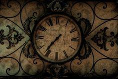 Antique Craft Tissue Paper | Zazzle Decoupage Tissue Paper, Clock, Antiques, Fun, Crafts, Design, Decor, Watch, Antiquities