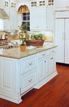 condo kitchen design ideas old world kitchen design ideas interior design ideas for kitchen #Kitchen