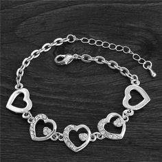 Viking Antiquities Steady Medieval Viking Era Silver Bracelet Twisted Artifact Stunning Rare Type Special Summer Sale