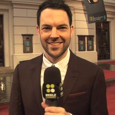 Adrian Dickson gives us a full report from the 2013 EE BAFTA Awards.