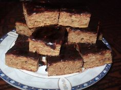 Deserts, Food And Drink, Sweets, Recipes, Cakes, Gummi Candy, Cake Makers, Candy, Kuchen