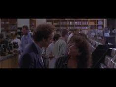 """Film completo - Il pianeta verde   Un film di Coline Serreau. Con Vincent Lindon, Philippine Leroy-Beaulieu, Coline Serreau, Marion Cotillard, James Thierree.Commedia, durata 99' min. - Francia 1996    Il film utilizza la comicità per muovere una critica feroce alla civiltà industriale. La storia comincia, appunto, sul """"Pianeta verde"""": un pianeta lontano e sconosciuto ai terrestri,..."""