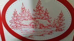 Christmas Cards, Decorative Plates, Tableware, Home Decor, Christmas E Cards, Dinnerware, Decoration Home, Room Decor, Tablewares