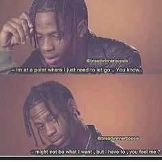 No one give a damn about ya feelings bitch 🚮 Talking Quotes, Real Talk Quotes, Fact Quotes, Mood Quotes, Life Quotes, Quotes Quotes, Family Quotes, Lyric Quotes, People Quotes