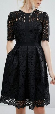 lace dress                                                                                                                                                                                 More