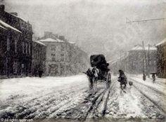 Leonard Missone -1870-1943-belg-encore-une-place-1597320.jpg