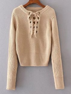 Sweaters & Cardigan For Women | Cute Pullovers and Cardigans Fashion Online Shopping | ZAFUL | ZAFUL