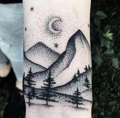 Tattoo by Mike Adams       https://www.instagram.com/mikeadamstattoo/?hl=en