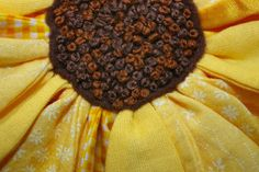 Sunflower-Flower Power Contest Entry #2