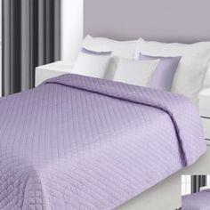 svetlofialovy prehoz na postel Hotel Bed, Bedding Sets, Luxury, Furniture, Beautiful, Home Decor, Decoration Home, Room Decor, Bed Linens