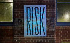 Buro north - risk vs reward Ultraviolet