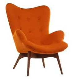 lounge modern chair - Yahoo Image Search Results