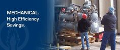 ACSI is providing installation and repairs of #Boilers, Burners and HVAC! Click here for details - http://www.acsigroup.com/industrial-commercial-boiler-hvac-repair/
