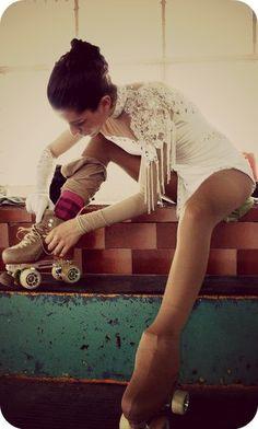 patin artistico es mi vida es mi pasion sobre ruedas - Buscar con Google
