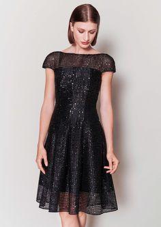 New Arrrivals Spring Summer 2020 - Maison Gassmann Veronica, Short Sleeve Dresses, Dresses With Sleeves, Boho, Pink, Spring Summer, Fashion, Culture, Blouse
