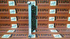KULICKE AND SOFFA I/O BOARD 8001-4072