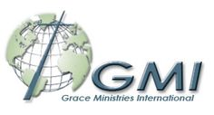 Grace Ministries International - Democratic Republic of the Congo page