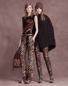 http://www.vogue.com/fashion-shows/pre-fall-2016/alberta-ferretti/slideshow/collection