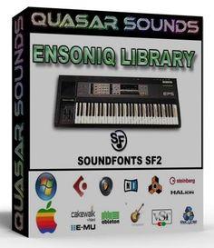 Quasarsounds (quasarsounds) on Pinterest