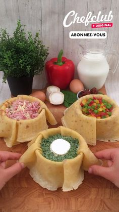 Tasty Videos, Healthy Recipe Videos, Food Videos, Fun Baking Recipes, Cooking Recipes, Easy Chicken Dinner Recipes, Cheesy Recipes, Food Obsession, Creative Food