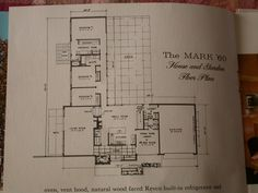 Modern in Maroondah: The Famed Scholz Design Collection | Scholz ...