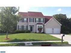 328 Marissa Ct, Williamstown, NJ 08094. 4 bed, 2 bath, $275,000. Spacious ~ Well Main...